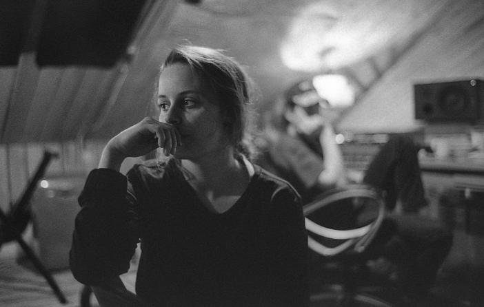 Marie Claudel, 2016
